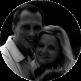 Julia & Armin Langner