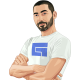 ShawnDaGeek's avatar