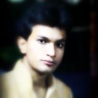 Shahidul Islam Rakib