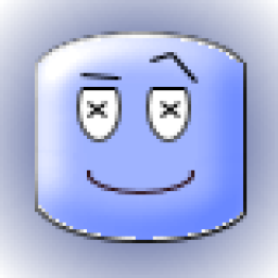 avatar de Lucho