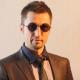 Alex Krylov