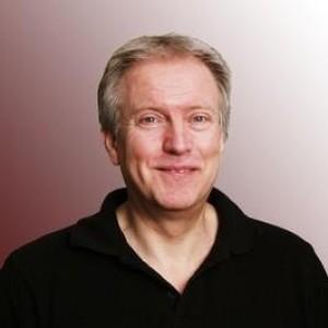 Maarten Stapper