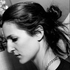Profile picture for marilena
