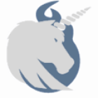 View RANTech's Profile
