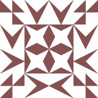 gravatar for mayegidio