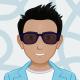 Amila_Udayanga