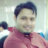 Prateek Harsh