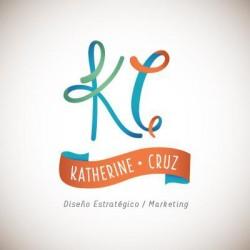 katherine cruz