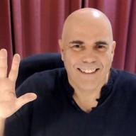 Guy Monroe