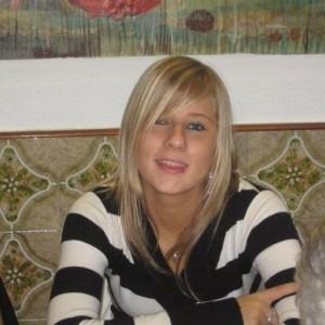 Profile picture for Slacker