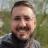 Corey O'Brien's avatar