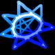 L3nn0x's avatar