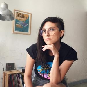 Abril Romero