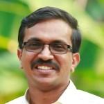 Arun Kumar A