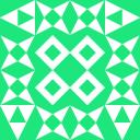 CONDE's gravatar image