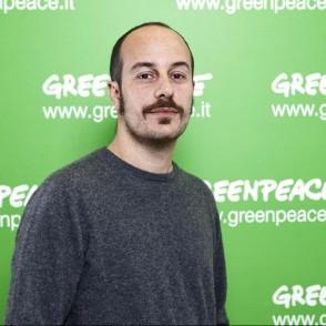 Andrea Boraschi