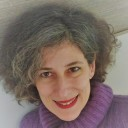 Cristina Farneti