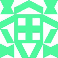 xypherdyne avatar image