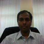 Gopinath Rao S.