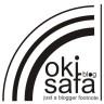 okisafa
