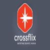 Cross flix's picture
