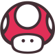 Duke Nukem avsugning gratis videor av tecknad Porr