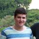 Profile picture of IagoMelanias