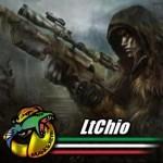 LtChio