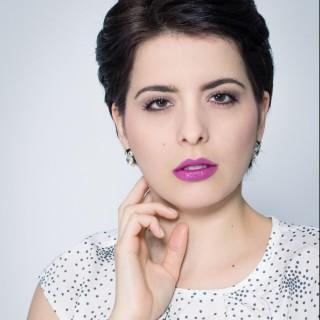 Talita Lima Stylist