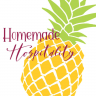 homemadehospitality247's profile picture