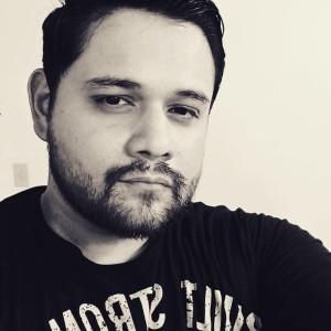 Juan@Broadway