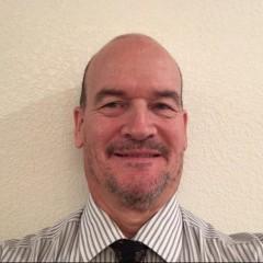 Jim Vernon (participant)