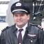 Robert D. Ashby