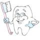 Dentist in Apple Valley, CA