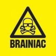19BrainiaC96