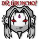 dR.Gruncho