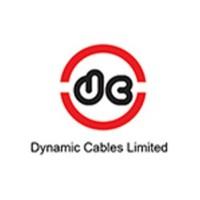 Dynamic Cables Ltd