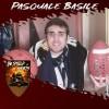 Avatar of Pasquale Basile