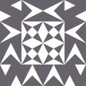 Immagine avatar per pier giorgio