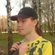 Stas Kraev