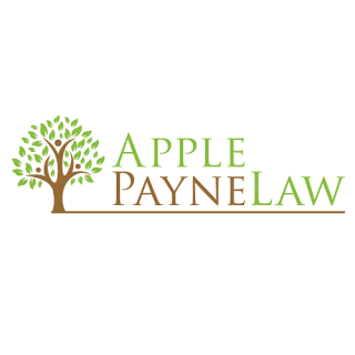 Apple Payne Law