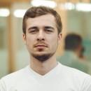 MaxPavlov