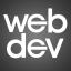 Web Dev Studios