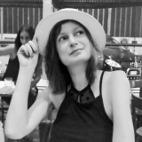 Elisabetta Pend