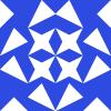 bkpp.kristina avatar