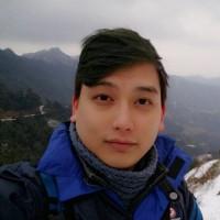Avatar of Jared Chu