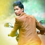 Md Tuhin