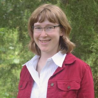 Leah Markum