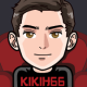 Kikih66