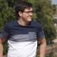 Quentin Gliech (Sandhose)'s avatar